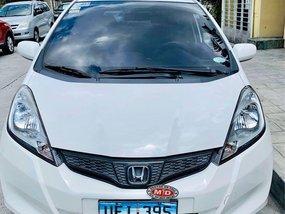 Honda Jazz 2012 for sale in Makati