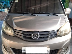 Haima F-Star 2016 for sale in Angeles