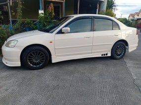 2001 Honda Civic for sale in Cavite