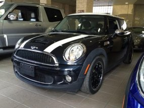 2010 Mini Cooper for sale in Makati