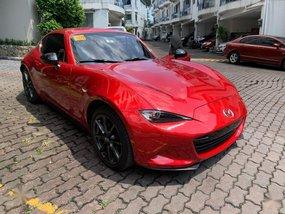 2017 Mazda Mx-5 for sale in San Juan