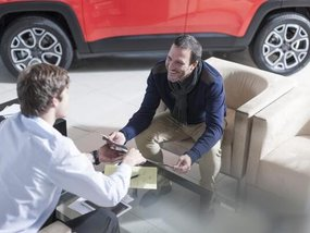 6 things you need to know when having a car broker to buy your car