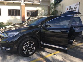2018 Honda Cr-V for sale in Las Piñas