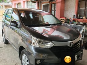 2019 Toyota Avanza for sale in Caloocan