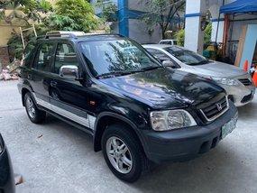 1998 Honda Cr-V for sale in Mandaluyong