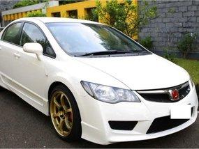 2006 Honda Civic for sale in Makati