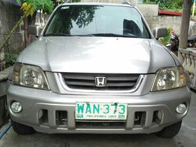 1997 Honda Cr-V for sale in Imus