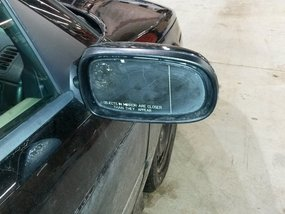 [Philkotse guide] 5 steps to do side-view mirror repair by yourself