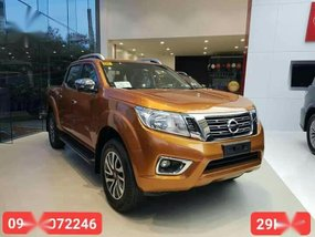 Nissan Navara 2020 for sale in Quezon City