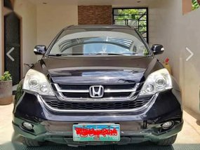 2010 Honda Cr-V for sale in Taguig