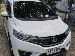 2015 Honda Jazz for sale in Baliuag