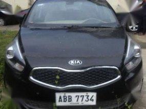 2014 Kia Carens for sale in Cagayan de Oro