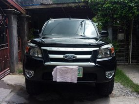 2009 Ford Ranger for sale in Baguio