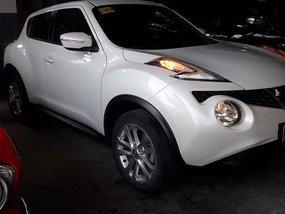 2016 Nissan Juke for sale in San Fernando