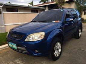 Ford Escape 2011 for sale in Paranaque