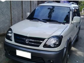 Mitsubishi Adventure 2015 for sale in Pasay