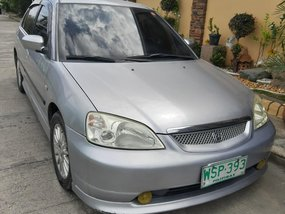 2001 Honda Civic for sale in Marilao