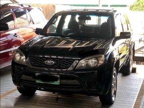 Ford Escape 2011 for sale in Manila