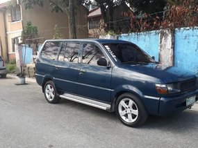 Toyota Revo 1999 for sale in Quezon City
