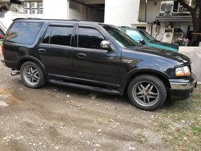 2002 Ford Expedition for sale in Manila