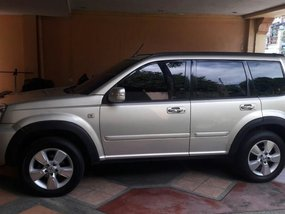 2009 Nissan X-Trail for sale in Marikina