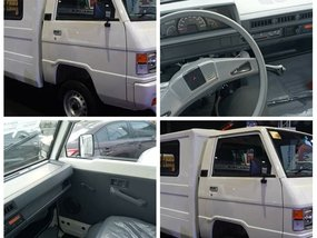 Brand New Mitsubishi L300 2020 for sale in Caloocan