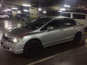 2009 Honda Civic for sale in Baguio