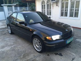 2004 Bmw 3-Series for sale in San Juan