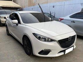 2016 Mazda 3 for sale in Mandaue