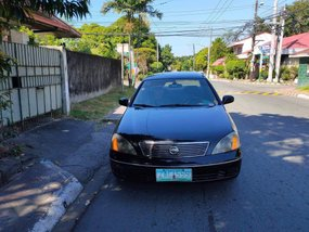2006 Nissan Sentra for sale in Parañaque