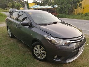 2015 Toyota Corolla Altis for sale in Bacoor