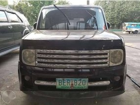 2000 Nissan Cube for sale in Pasay
