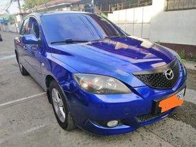 2005 Mazda 3 for sale in Valenzuela