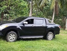 Mazda Bt-50 2013 for sale in General Trias