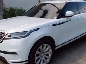 Land Rover Range Rover 2018 for sale in Pasig