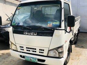 2007 Isuzu Elf Manual Diesel for sale