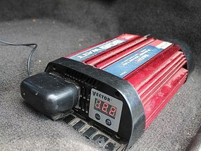 4 things you should know before installing power inverters for cars