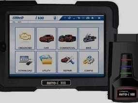 What you need to know about car diagnostic tool