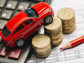 What you need to know about car loans in the Philippines