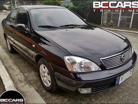 2005 Nissan Sentra for sale in Pasig
