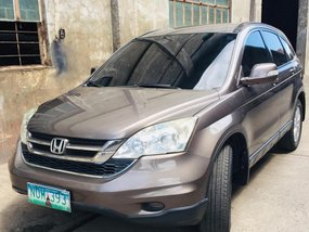 2010 Honda Cr-V for sale in Balagtas