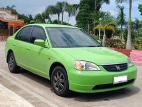 2001 Honda Civic for sale in Mariveles