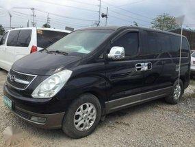Hyundai Grand Starex 2011 for sale in Cainta