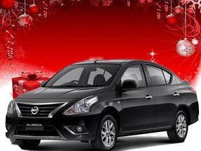 Nissan Almera 2019 for sale in Taguig
