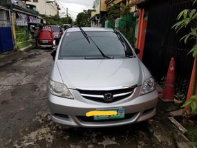 2008 Honda City for sale in Imus