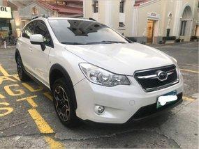 2013 Subaru Xv at 62000 km for sale