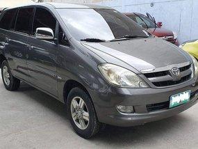2005 Toyota Innova for sale in Mandaue