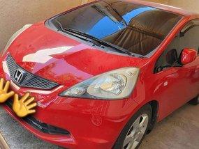 2009 Honda Jazz for sale in San Pedro