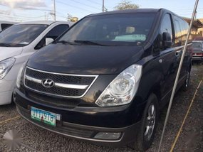 2013 Hyundai Grand Starex for sale in Cainta