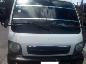 Selling 2nd Hand Kia Kc2700 2004 in Baguio